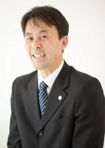 kiridashi3